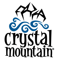 crystal_mtn_logo