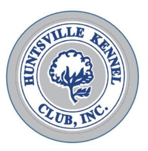 huntsville kennel club