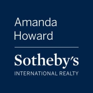 AmandaHoward_SocialMedia_ProfilePics - merit winner