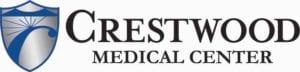 Crestwood Gradient Logo_04-19_PMS