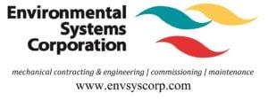 ESC Full Color Logo Best of Variety
