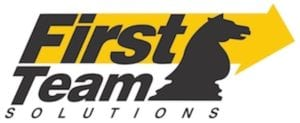 FIRST TEAM SOLUTIONS LOGO copy 2
