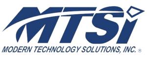 MTSI Logo Blue - merit winner