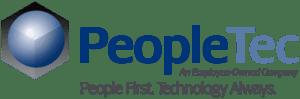 PeopleTec-Left-EOC - good dog