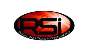 RSI - logowhite - Merit Winner