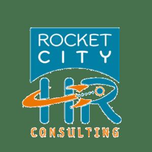 RocketCityHR - Select