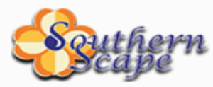 SouthernScape - WorkingDog
