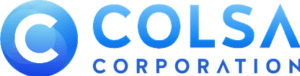 colsacorporation-meritwinner