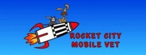 rocketcitymobilevet