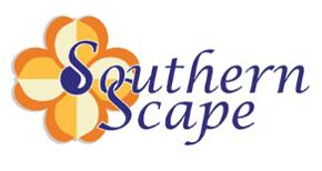 southern scape logo 2020